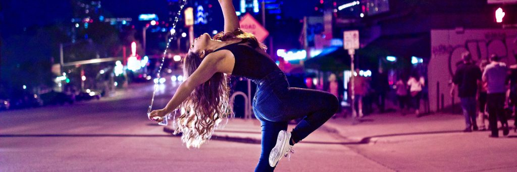 full dance mallorca